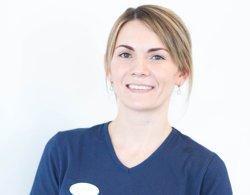 Volbana er tandbehandler i Hvidovre, København, og kan yde omsorg for dine tænder