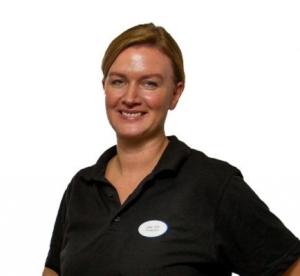 Tandlæge Linda hjælper og behandler dig i Hvidovre, KBH