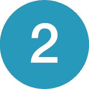 nr. 2 ud af 3