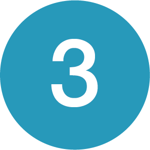 nr. 3 ud af 3